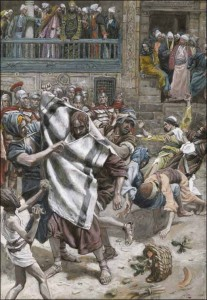 tissot-jesus-before-herod-513x743